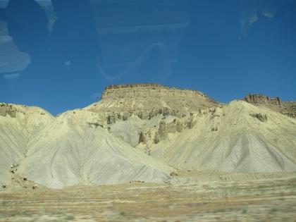 GRAND Grand Junction