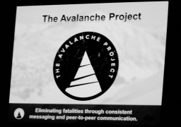 The Nordic Avalanche Conference 2015