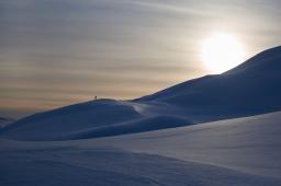 Amazon Mekka – or why every girl (and boy) should move to Tromsø