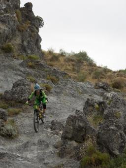 Viva Sierra Nevada