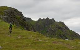 Norwegian summer – Part I: Andørja and Lofoten